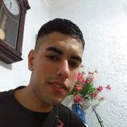 robertov275's profile photo