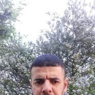 boubakar83's profile photo
