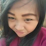 tyaharis345's profile photo