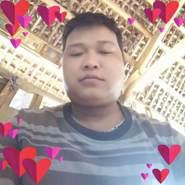 taoh679's profile photo