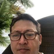 garya3521's profile photo