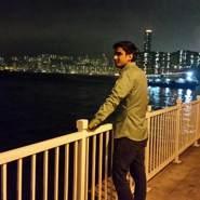 rajaw908's profile photo