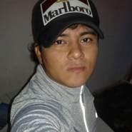 omar_david_31's profile photo