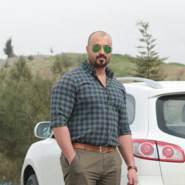 zaid_abbas's profile photo