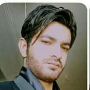 ras_majid's profile photo