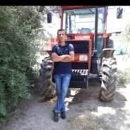 Ismailk860's profile photo