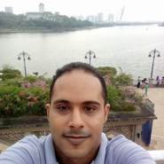 serajmansoor's profile photo