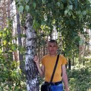 boriskotok's profile photo