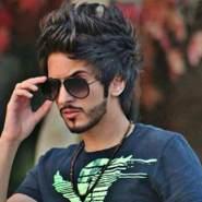 salemq13's profile photo