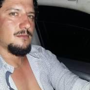 dieghitos88's profile photo