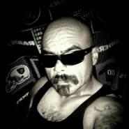 SCORPIO197's profile photo