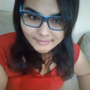 brenda478's profile photo