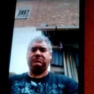 josec1976's profile photo