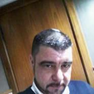 jeffersonclaudioroch's profile photo