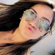 marciaribas_'s profile photo