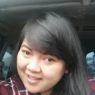 davinsie84's profile photo