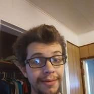 justins188's profile photo