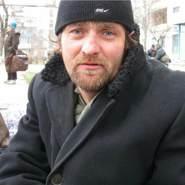 user_tvelb137's profile photo