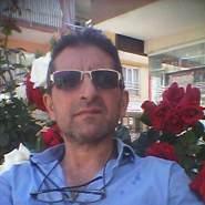 cevdetcosgun's profile photo