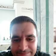 jkj502's profile photo