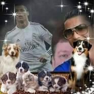 marianv72's profile photo