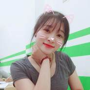 bong_lu_010992's profile photo