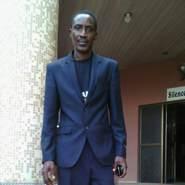 remiegunjobi94's profile photo