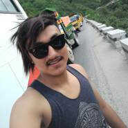 revivev's profile photo