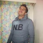 sohailm47's profile photo