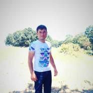 kazimkizmaz12345's profile photo