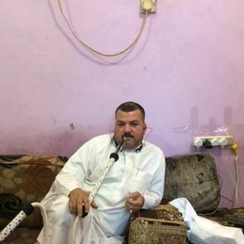 user_amy74058_Al 'Asimah_Egyedülálló_Férfi