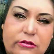 cristinaroblero's profile photo