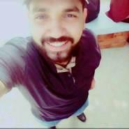 batshoka's profile photo