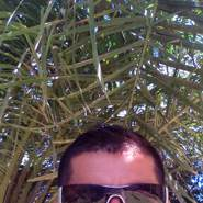 olvinc4's profile photo