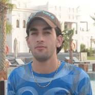 fayssal2014's profile photo