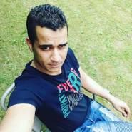 simobxla's profile photo