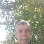 haliltikir's profile photo
