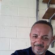 frankie4753's profile photo