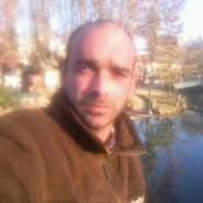 carlosl936's profile photo