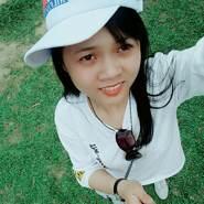 xuongr2's profile photo