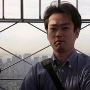 yuichiro5's profile photo