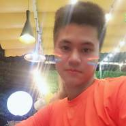 hiep96's profile photo