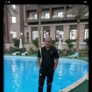ahmed_t_8's profile photo