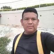 mariohoo's profile photo