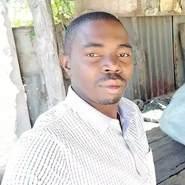 mkwaya's profile photo
