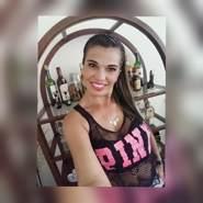 bibiana1103's profile photo
