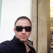 nextimes's profile photo