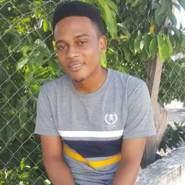 bestb986's profile photo