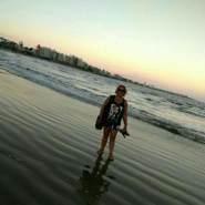 elenamun's profile photo