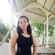 lil063's profile photo